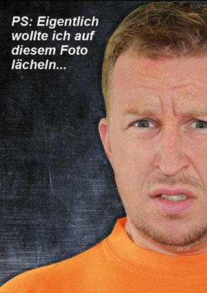 flyer-orange