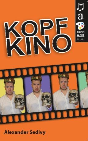 kopfkino_cover_vorne_s