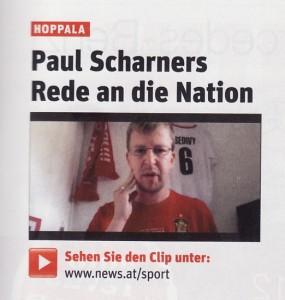 News August 2012