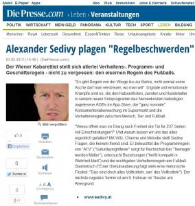 Presse_Regelbeschwerden_03.02.2012