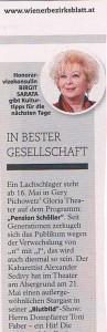 Bezirksblatt 13.05.14