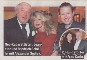 Österreich 04.10.2014