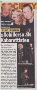 Oesterreich 19.10.2014