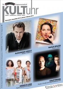 Cover KultUhr 11_14_02_15