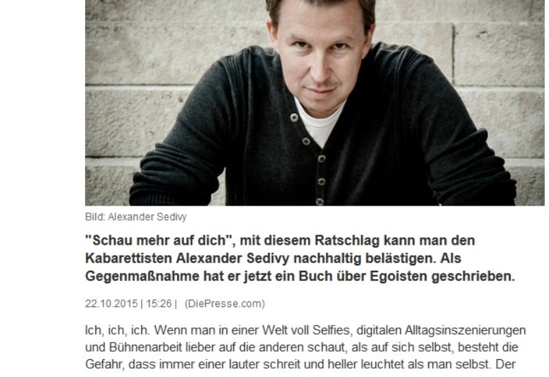 Presse_Buch Endlich Ich _22.10.15